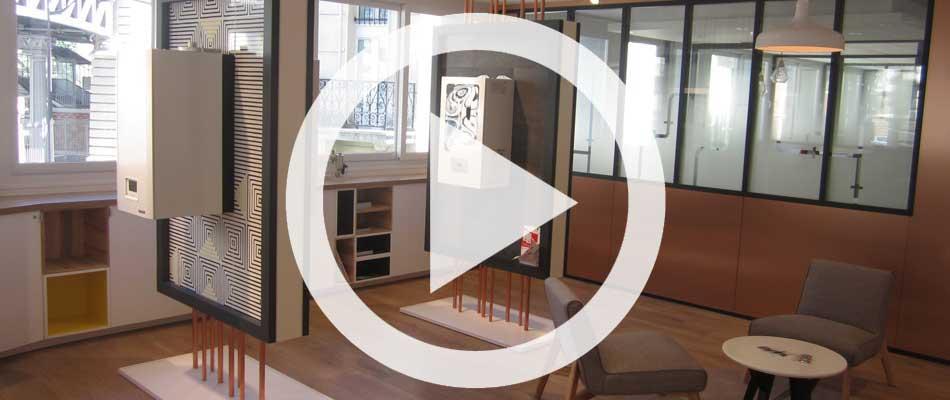 mp gaz d pannage et entretien de chauffage paris 15e. Black Bedroom Furniture Sets. Home Design Ideas