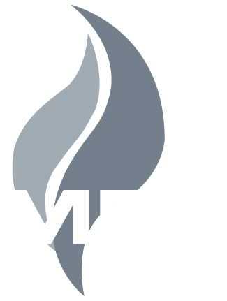 logo_mp_gaz